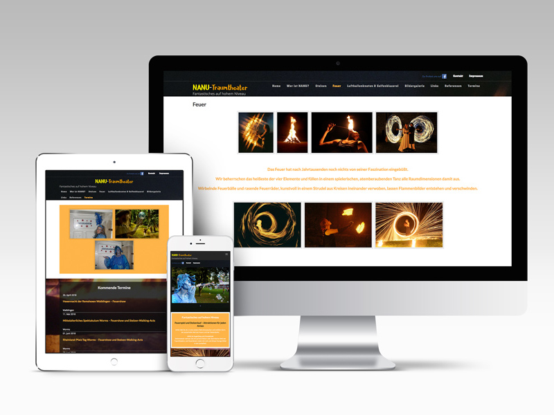 Website 37 O